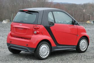 2013 Smart fortwo Passion Naugatuck, Connecticut 6