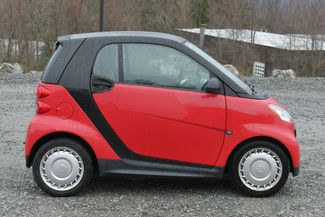 2013 Smart fortwo Passion Naugatuck, Connecticut 7