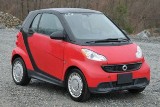2013 Smart fortwo Passion Naugatuck, Connecticut 8