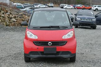 2013 Smart fortwo Passion Naugatuck, Connecticut 9