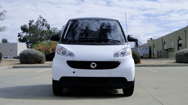 2013 Smart FORTWO Pure Phoenix, Arizona 6