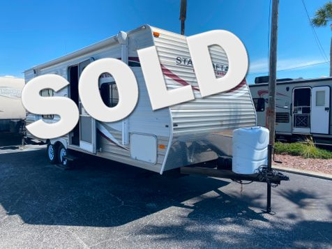 2013 Starcraft Autumn Ridge 235FB  in Clearwater, Florida