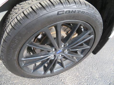 2013 Subaru BRZ Limited   Abilene, Texas   Freedom Motors  in Abilene, Texas