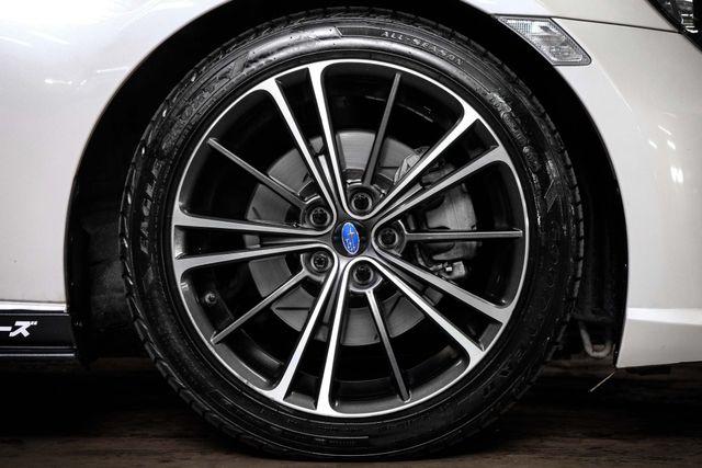 2013 Subaru BRZ Limited in Addison TX, 75001