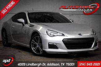 2013 Subaru BRZ Premium w/ PERRIN Exhaust & Intake in Addison, TX 75001