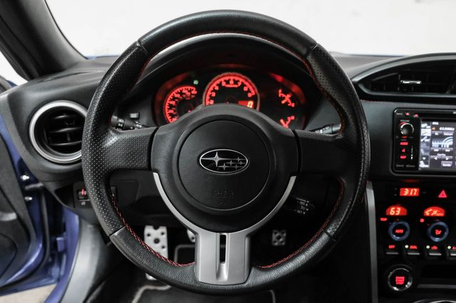 2013 Subaru BRZ Limited w/ Headers, Downpipe, Exhaust & MORE in Addison, TX 75001