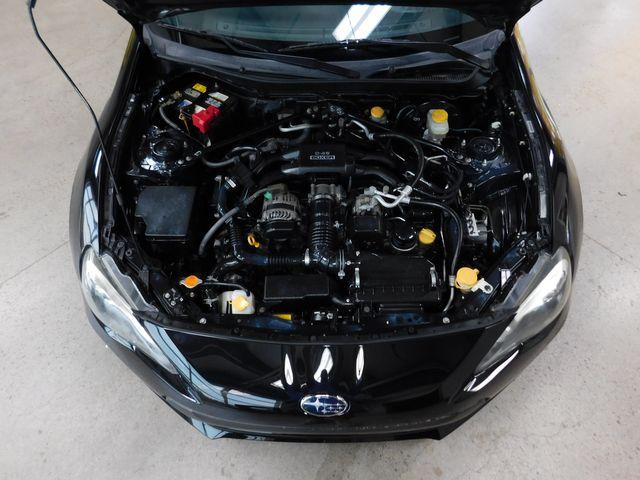 2013 Subaru BRZ Premium in Airport Motor Mile ( Metro Knoxville ), TN 37777