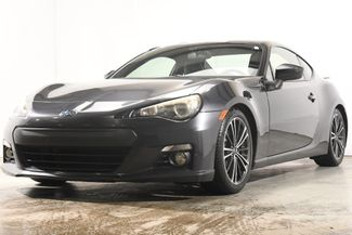 2013 Subaru BRZ Limited in Branford, CT 06405