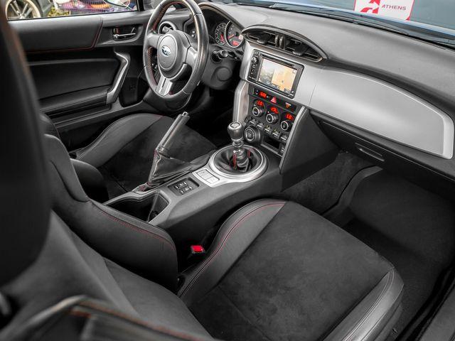 2013 Subaru BRZ Limited Burbank, CA 12