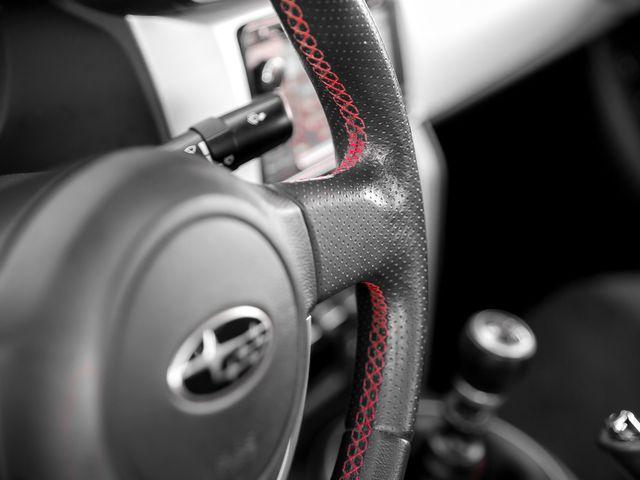 2013 Subaru BRZ Limited Burbank, CA 16