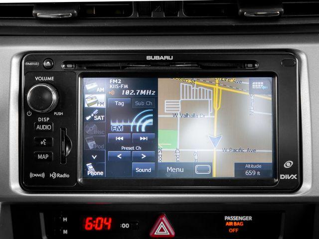 2013 Subaru BRZ Limited Burbank, CA 19