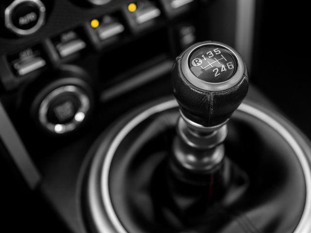 2013 Subaru BRZ Limited Burbank, CA 21