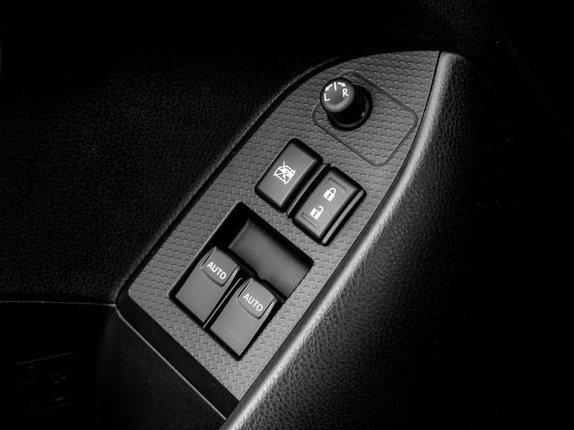 2013 Subaru BRZ Limited Burbank, CA 25