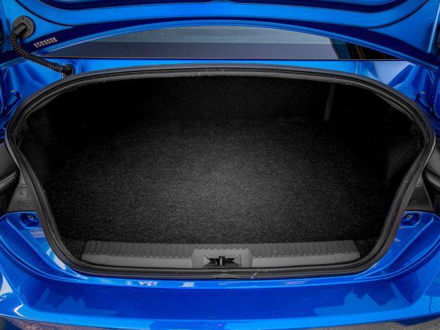 2013 Subaru BRZ Limited Burbank, CA 26