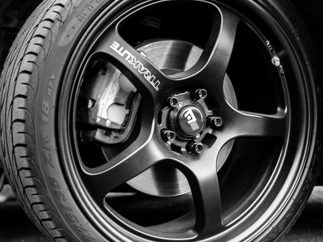 2013 Subaru BRZ Limited Burbank, CA 29