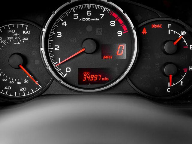 2013 Subaru BRZ Limited Burbank, CA 31