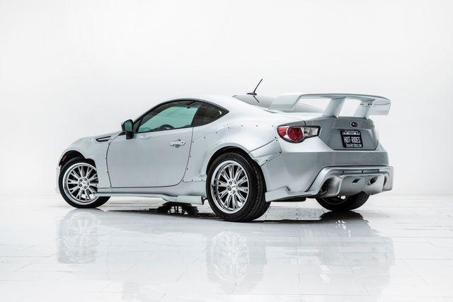 2013 Subaru BRZ Limited Widebody Conversion in , TX 75006