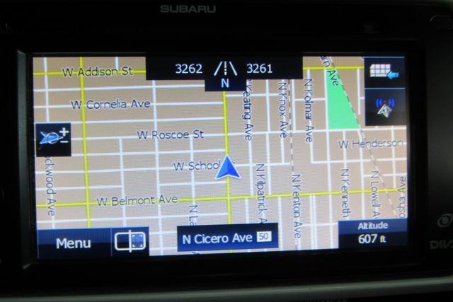 2013 Subaru BRZ Premium W/ NAVIGATION SYSTEM Chicago, Illinois 9