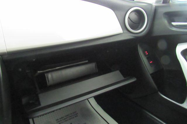 2013 Subaru BRZ Premium W/ NAVIGATION SYSTEM Chicago, Illinois 12