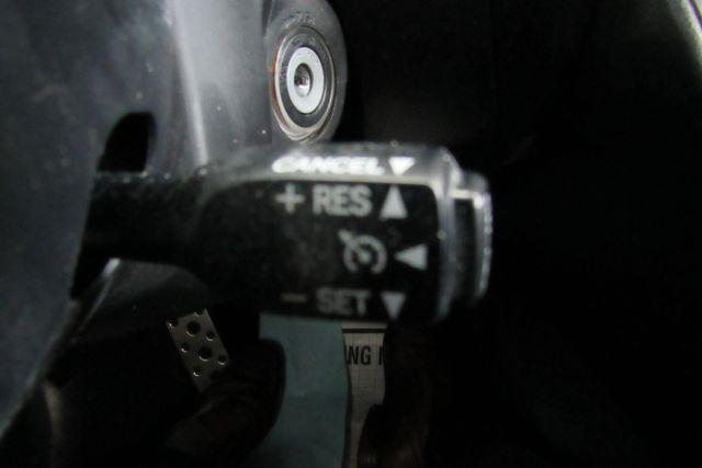 2013 Subaru BRZ Premium W/ NAVIGATION SYSTEM Chicago, Illinois 15