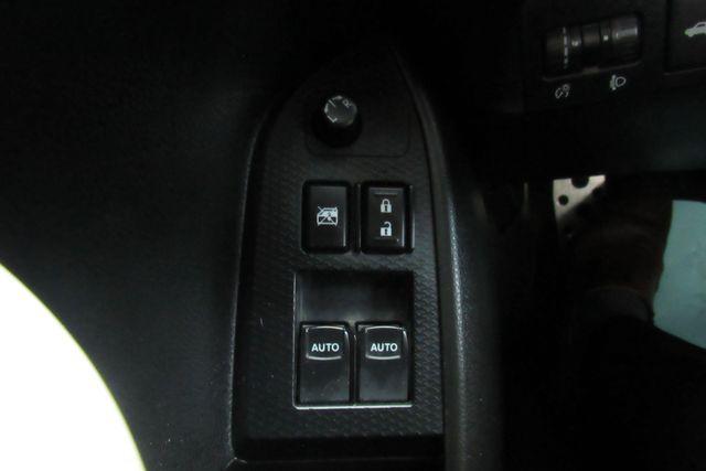2013 Subaru BRZ Premium W/ NAVIGATION SYSTEM Chicago, Illinois 17