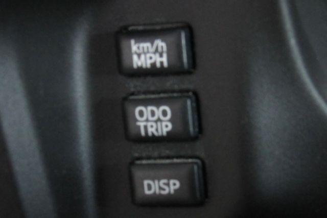 2013 Subaru BRZ Premium W/ NAVIGATION SYSTEM Chicago, Illinois 18