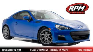 2013 Subaru BRZ Premium Supercharged 15k+ in Upgrades in Dallas, TX 75229