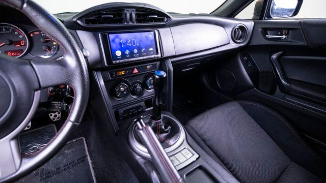 2013 Subaru BRZ Premium Supercharged 15k+ in Upgrades in Dallas, TX 75229
