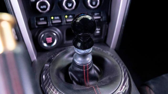 2013 Subaru BRZ Limited Widebody with Many Upgrades in Dallas, TX 75229