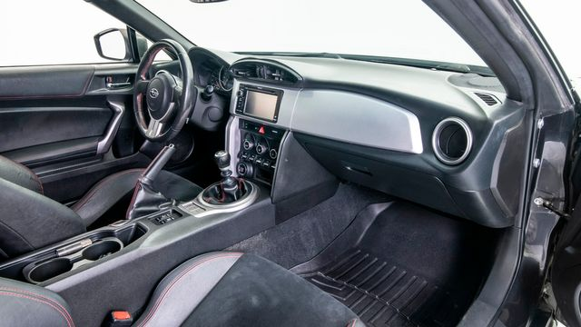 2013 Subaru BRZ Limited Supercharged with Many Upgrades in Dallas, TX 75229