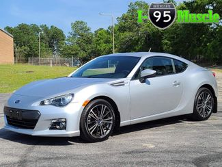 2013 Subaru BRZ Premium in Hope Mills, NC 28348