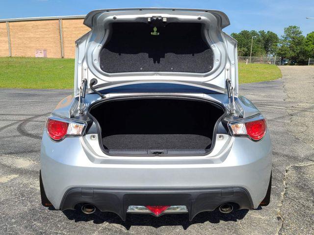 2013 Subaru BRZ Premium in Hope Mills, NC 28348