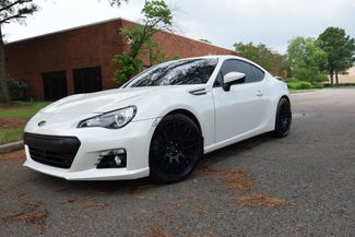 2013 Subaru BRZ Limited in Memphis Tennessee, 38128