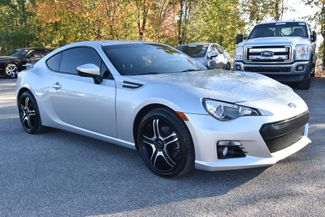 2013 Subaru BRZ Limited in Memphis, Tennessee 38128
