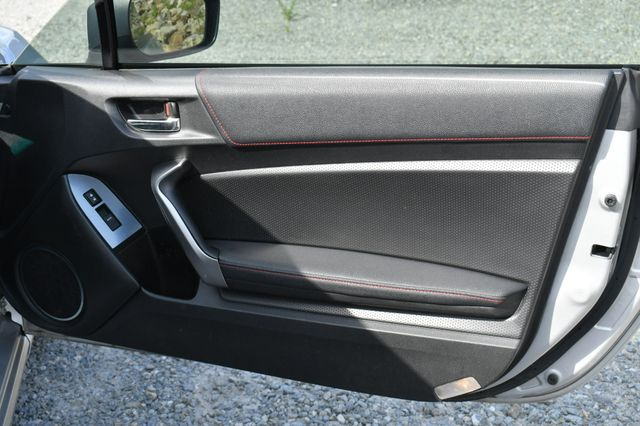 2013 Subaru BRZ Limited Naugatuck, Connecticut 13