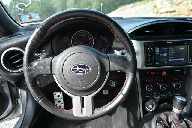 2013 Subaru BRZ Limited Naugatuck, Connecticut 16