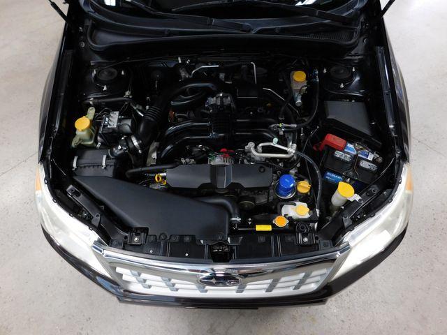 2013 Subaru Forester 2.5X Premium in Airport Motor Mile ( Metro Knoxville ), TN 37777