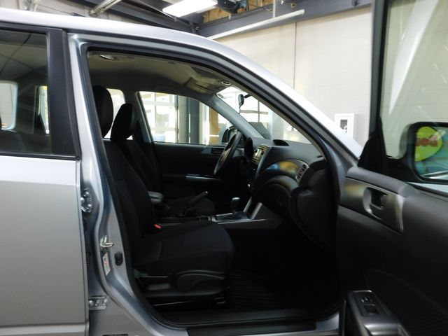2013 Subaru Forester 2.5X in Airport Motor Mile ( Metro Knoxville ), TN 37777
