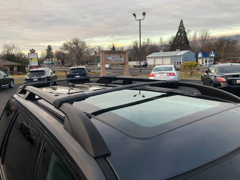2013 Subaru Forester 2.5X Premium   Ashland, OR   Ashland Motor Company in Ashland, OR