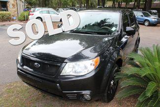 2013 Subaru Forester in Charleston SC