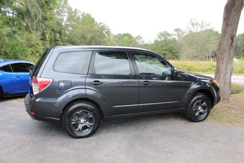2013 Subaru Forester 2.5X | Charleston, SC | Charleston Auto Sales in Charleston, SC