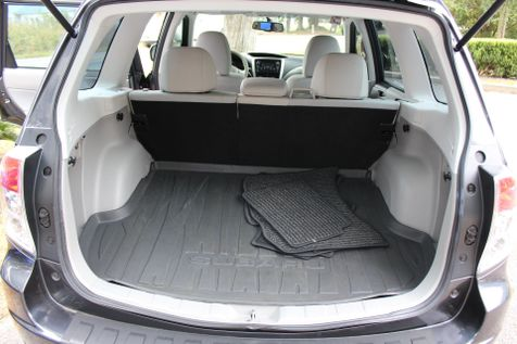 2013 Subaru Forester 2.5X | Charleston, SC | Charleston Auto Sales in Charleston, SC