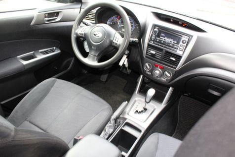 2013 Subaru Forester 2.5X Premium | Charleston, SC | Charleston Auto Sales in Charleston, SC
