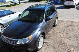 2013 Subaru Forester 2.5X Premium in Charleston, SC 29414