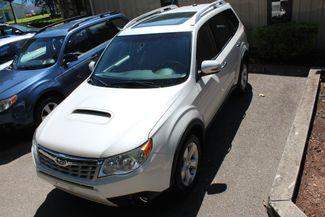 2013 Subaru Forester 2.5XT Touring in Charleston, SC 29414
