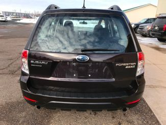 2013 Subaru Forester 2.5X Farmington, MN 2