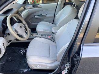 2013 Subaru Forester 2.5X Premium Farmington, MN 5