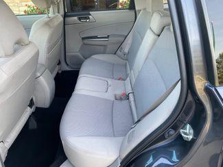 2013 Subaru Forester 2.5X Premium Farmington, MN 6