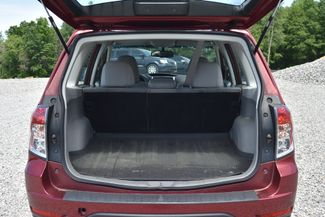 2013 Subaru Forester 2.5X Naugatuck, Connecticut 11