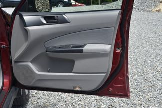 2013 Subaru Forester 2.5X Naugatuck, Connecticut 8